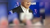 潘长江回应唱吴亦凡《大碗宽面》:这小伙长得帅演技好,我喜欢