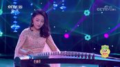 [风华国乐]《红颜旧》 演奏:黄瑶 吴琼