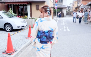 【Ida Hui】回到江戶時代!川越風鈴神社、日光江戶村體驗|東京旅行