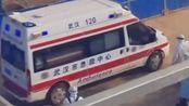 湖北新增新冠肺炎病例14840例 累计报告48206例 累计病亡1310例
