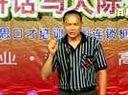珠海百思口才网,如何锻炼口才,少儿口才-http://www.ini19.com/