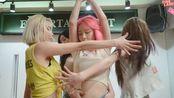 Laysha - Pink Label - 练习室版