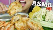 【sas】Rotisserie鸡肉+蔬菜(极端饮食声音)SAS-(2019年7月23日0时58分)