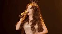 《猎场》出现的英文名曲斯卡布罗集市, 莎拉·布莱曼唱得真美妙!