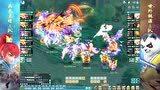 《神武3》第85届神武之战决赛