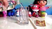 Crayon Shin-Chan Namaiki How-To Make Soda Drink—在线播放—优酷网,视频高清在线观看