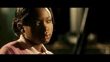 【好歌推荐】out here on my own - Naturi Naughton