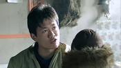 《北风那个吹》-第7集精彩看点 帅子烫手较大庞 兔子承认做错事