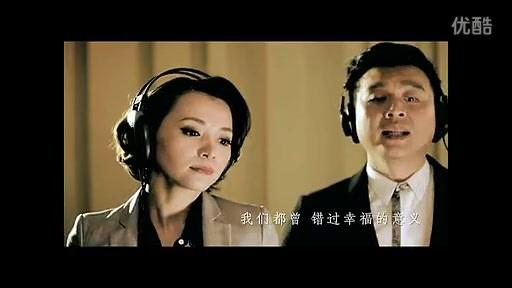 【央视】《给我你的爱》董卿周涛朱军朱迅张泽群