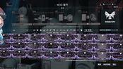 第七期紫卡抽奖 拉比威 恶龙 认知冲击 米尔 四张紫卡抽奖 微信小程序参加,二维码见B站动态或加我微信17317693537