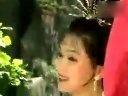 吴亚玲演唱黄梅戏天女散花