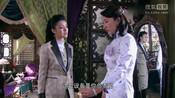 王瑞子指认王沫溪为第二凶手-最佳影视剧-影视大表姐