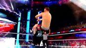 WWE-16年-2016 WWE 910上海巡演宣传片-专题