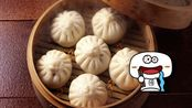 中华美食版《生僻字》,这首歌真香!