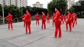 东明广场舞 迷茫的爱 杨丽萍广场舞彩云之南 广场舞大全十六步 応子广场舞康巴情