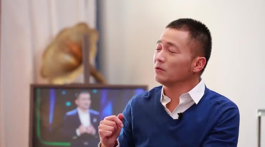 时尚江湖第10期:煮酒论英雄,畅聊江湖!