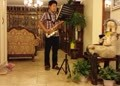 阔哥音乐 海顿C大调协奏曲 - 器乐演奏视频 - 爱拍原创