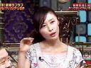 山口もえ 踊る!さんま御殿!! 2013.01.29