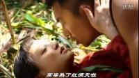 电视剧《红高粱》片头曲 九儿 制作:贺玉良