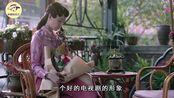 谍战深海之惊蛰:张若昀荒木惟对峙这段,演技完全炸裂,经典!