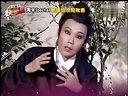 周末快乐颂-20121103-新唐伯虎点秋香