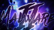 [转载] Malware II (Insane~Extreme Demon) by Enlex and more