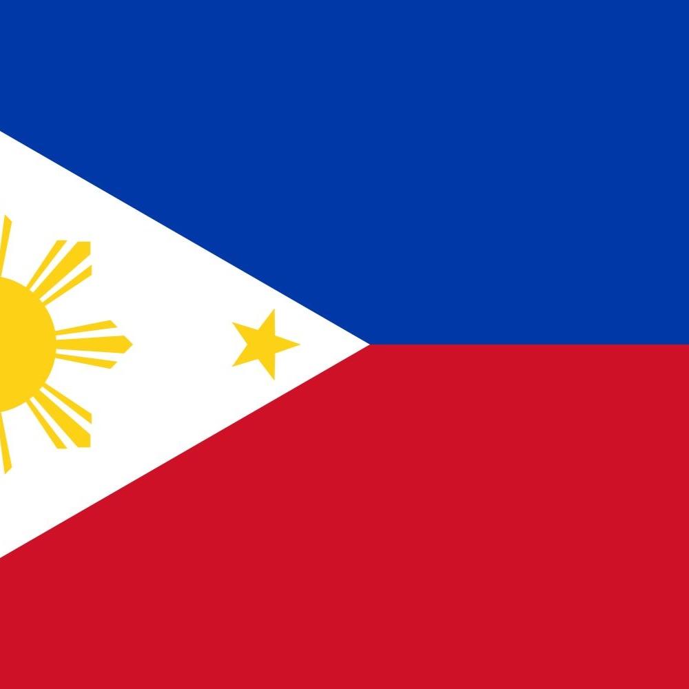 菲律宾军队的质量如何?