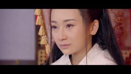 《梁山伯与祝英台新传》29集预告片