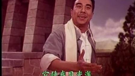 现代京剧《龙江颂》22