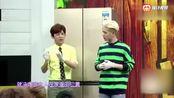 拜托了冰箱:西式食材多?从冰箱就能看出小撒家偷刎位!