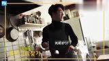 徐康俊:会做料理的男人才是最帅的!
