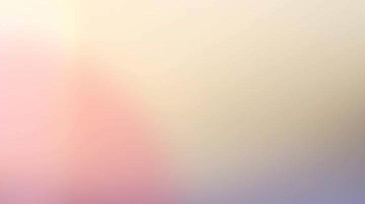 【元AKB】雙馬尾女王 篠田麻裡子 17.2.28 INS