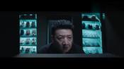 王砚辉竟然想杀死赵达,原因没想到是这个...震撼