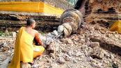 缅甸发生7.0级地震 云南多地震感明显