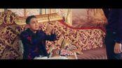 《千术2千王之战》动作版预告曝光,真实刺激的视觉盛宴