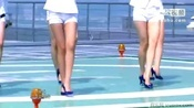 少女时代-说出愿望吧(Genie)090718.MBC