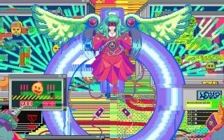 【Mili】world.execute(me);