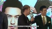 朴寒星老公道歉但否认勾结警察 称与胜利谈性招待是玩笑
