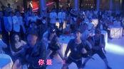 成龙《城市猎人》配草蜢的一首欢乐歌,回到93年港片的全盛时代