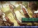 [A9VG&Youxiri&Shirokoi][The+Legend+of+Heroes+Sen+No+Kiseki][65][720P][GB]