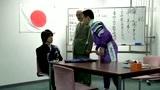 《华魂》日本预告片