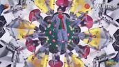 视频:《明星大侦探3》喜迎第三季大侦探集体尬舞