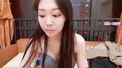 EL-粗竹子直播录像2019-08-22 1时46分--3时1分 南京,来了老弟…