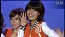 ☆少女時代☆100327 MBC ESPN.2010 Mr World.少女時代-Oh!.Gee