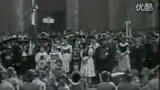 19291933年资本主义世界经济危机兴登堡当选德国总统