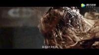 """《九州·海上牧云记》最新MV""""星月神话""""正心寄情缅怀英雄"""