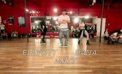 小迈炫舞教室 SHE WILDIN' -Chris Brown