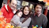 87版《红楼梦》平儿扮演者沈琳:老公女儿曝光