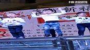 筷子兄弟奔跑吧兄弟幼儿舞蹈 奔跑吧舞蹈视频