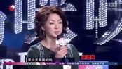 尿毒症妈妈徐婕,是否可以凭借歌声征服评委